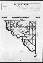 Map Image 013, Sherburne County 1989